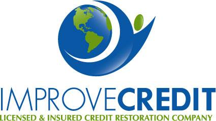 Improve Credit Consulting Firm